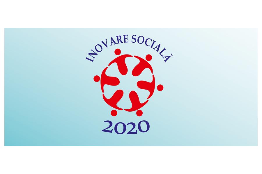 Întâlnire online – Vineri 30 octombrie 2020, ora 18
